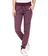 PUMA - Space Dye Pants