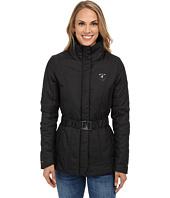 PUMA - Ferrari® Padded Jacket