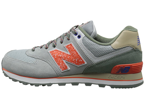 6pm shoes new balance 580 running shoe