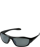 Under Armour - UA Impulse Polarized