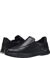 ECCO - Irving Slip-On