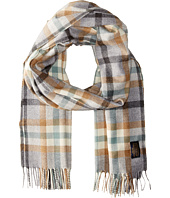 Pendleton - Whisperwool Scarf