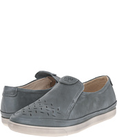 ECCO - Damara II Slip-On