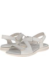 ECCO - Babett Sandal