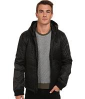 Alpinestars - Bixler Jacket