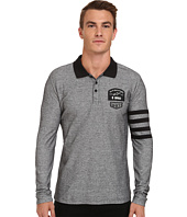 Alpinestars - Everest Long Sleeve Polo