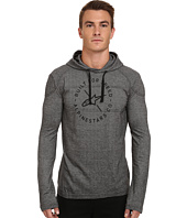 Alpinestars - Borsen Long Sleeve