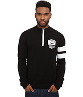 Alpinestars - Bradford Sweater