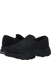 SKECHERS - Afterburn M. Fit Restampt