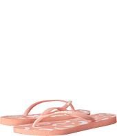 Havaianas - Slim Swirl Flip Flops