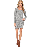 Splendid - Brushed Tri Blend Dress