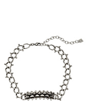 DANNIJO - HUTTON Choker Necklace