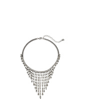 DANNIJO - HALLSY Necklace