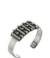 DANNIJO - IDRIS Bracelet