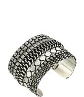 DANNIJO - ROXANNA Bracelet