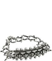 DANNIJO - DUKE Bracelet