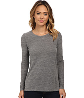AG Adriano Goldschmied - Addison Long Sleeve