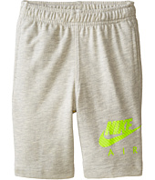 Nike Kids - N45 HBR Shorts (Little Kids)