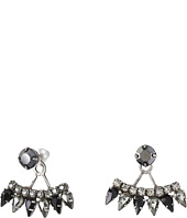 DANNIJO - BETSON Earrings