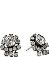 DANNIJO - EVSE Stud Earrings