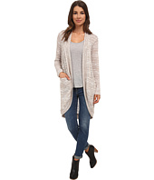Splendid - Upstate Loose Knit Cardigan