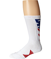 Under Armour - UA Undeniable Crew Stars & Stripes