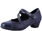 Ladies Hook & Loop Size 13 Footwear