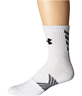 Under Armour - UA Undeniable Mid Crew