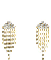 DANNIJO - GIANNA Earrings