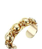 DANNIJO - ORSON Bracelet