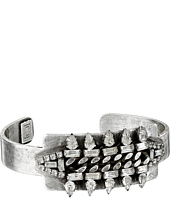 DANNIJO - JAGGER Bracelet