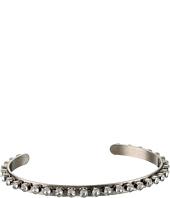 DANNIJO - MADELINE Bracelet