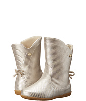 Pampili - Bota Jujuba 367 (Toddler/Little Kid)