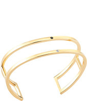 Elizabeth and James - Livi Cuff Bracelet