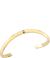 Elizabeth and James - Ando Cuff Bracelet