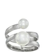 GUESS - Pearl Bypass Ring