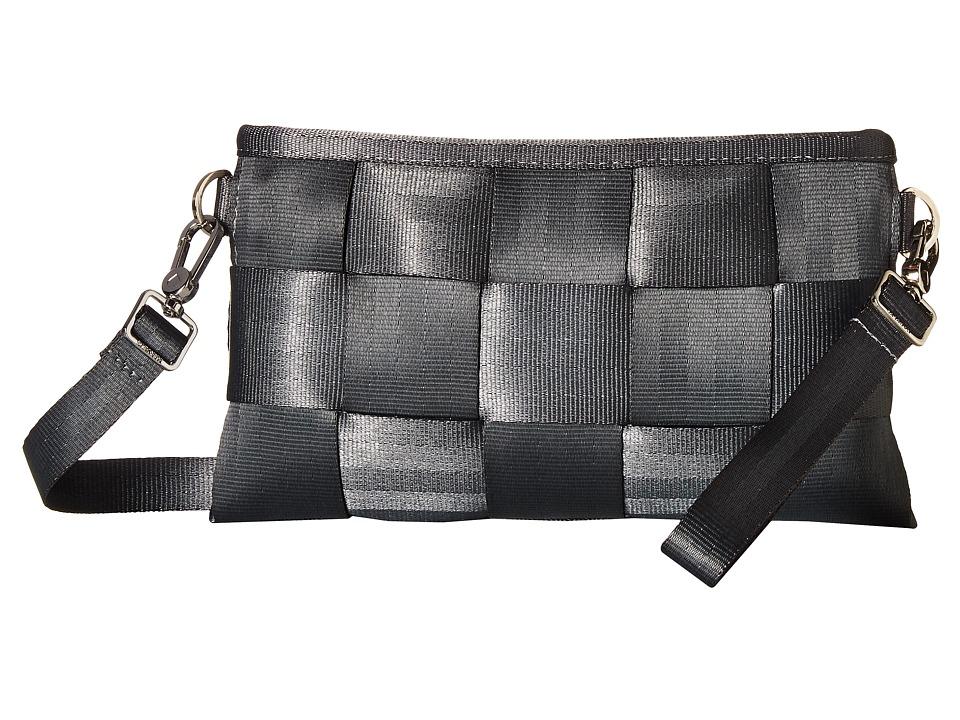 Harveys Seatbelt Bag - Hipster