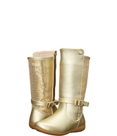 Pampili - Bota Fufura 308 (Toddler/Little Kid/Big Kid)