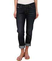 Jag Jeans - Henry Relaxed Boyfriend in Bowie Blue
