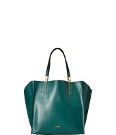 Lodis Accessories - Blair Unlined Lucia Travel Tote