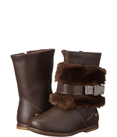 Pampili - Bota Alice 227 (Toddler/Little Kid)