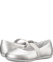 Pampili - Bailarina 188 (Toddler/Little Kid)