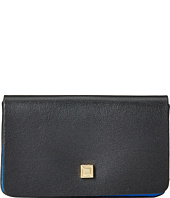 Lodis Accessories - Blair Mini Card Case