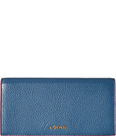 Lodis Accessories - Kate Kia Wallet