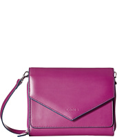 Lodis Accessories - Audrey Daria Small Crossbody