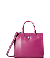 Lodis Accessories - Audrey Linda Medium Satchel