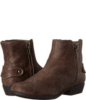 Nine West Kids - Lily (Little Kid/Big Kid)