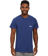 Vans - Drop V Pocket Tee