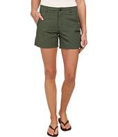 Woolrich - Rock Line Shorts