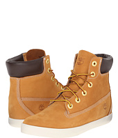 Timberland - Glastenbury 6